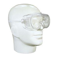 Ochelari-de-protectie-cu-ventilatie-directa-T5