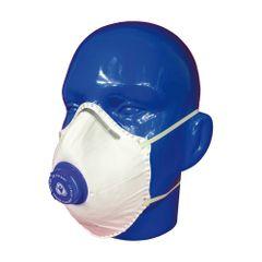 Masca-protectie-tip-botnita-supapa-F22-FFP1