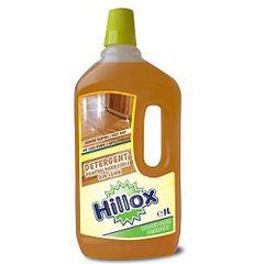 Detergent-pentru-pardoseli-din-lemn-Hillox-1-l