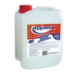Dezinfectant-universal-fara-clor-Hygenium-multisuprafete-5-l