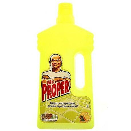 Detergent-universal-pentru-pardoseli-Mr.-Proper-Lemon-1-l