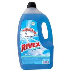 Detergent-pentru-geamuri-Rivex-Glass-4-l