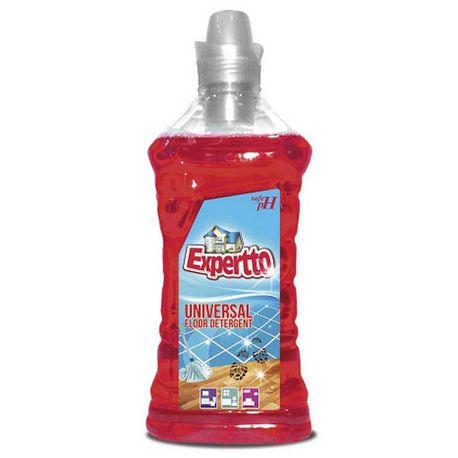 Detergent-universal-pentru-pardoseli-Expertto-1-l