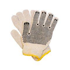 Manusi-de-protectie-tricot-Plover-picou-simplu