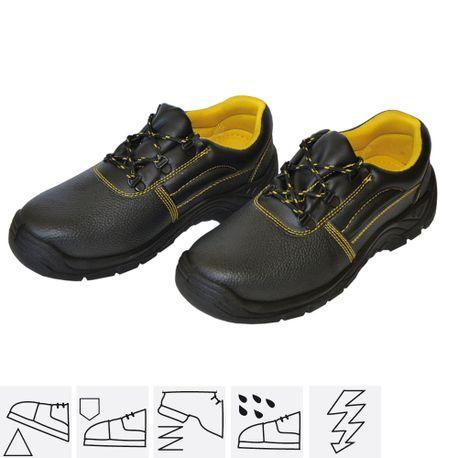 Pantofi-de-protectie-S3-FS-316