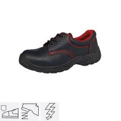 Pantofi-de-protectie-S1-SC-02-001