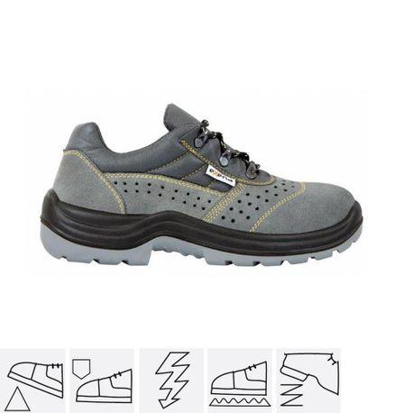 Pantofi-de-protectie-S1P-SRA-Trasimeno