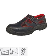 Sandale-de-protectie-SC-01-001-Bonn