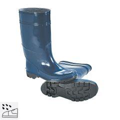 Cizme-de-protectie-din-cauciuc-pentru-apa-si-noroi-albastru