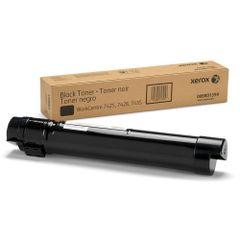 Toner-Xerox-OEM-006r01399-negru