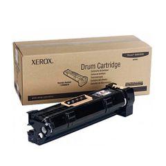 Xerox-013R00670---Drum-OEM