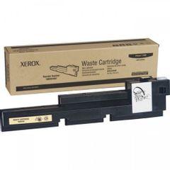 Xerox-106R01081---Waste-toner-container-OEM