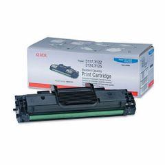Toner-Xerox-106r01159-pentru-phaser-3117-3122