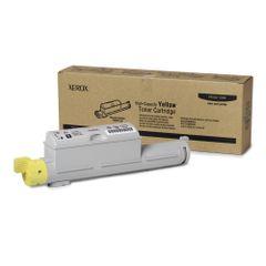 Xerox-106R01220---Toner-OEM---Yellow