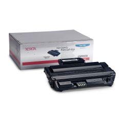 Toner-Xerox-106r01374-negru-pentru-phaser-3250-5k-pag
