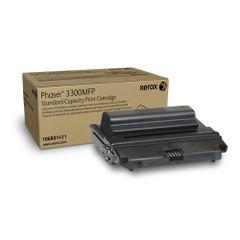 Xerox-106R01411---Toner-OEM---Negru