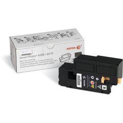 Toner-OEM-106r01634-negru-pentru-Xerox