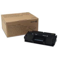 Toner-Xerox-phaser-3320-5k-106r02304
