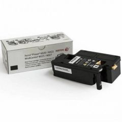 Toner-OEM-106r02763-negru-pentru-Xerox