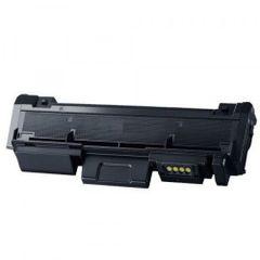 Toner-OEM-106r02782-negru-pentru-Xerox-2buc-set