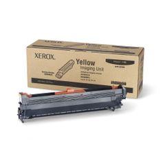 Xerox-108R00649---Drum-OEM