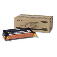 Xerox-113R00721---Toner-OEM---Yellow
