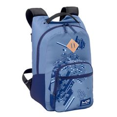 Rucsac Bodypack Electro
