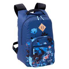 Rucsac Bodypack Botanic