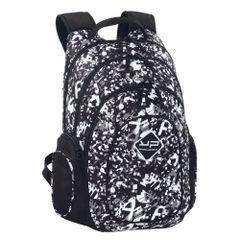 Rucsac Bodypack Graff