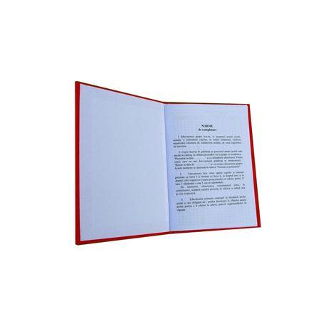 Catalog-pentru-invatamant-prescolar-coperta-imitatie-piele2