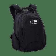 Rucsac Bodypack Icone, negru