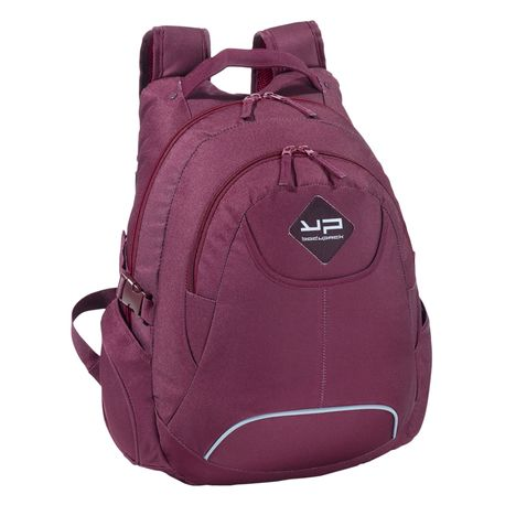Rucsac Bodypack Iconic, grena