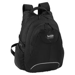 Rucsac Bodypack Iconic, negru