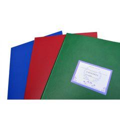 Catalogul-clasei-invatamant-postliceal-si-de-maistri-36-elevi-coperta-imitatie-piele
