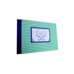 Registru-matricol-pentru-clasele-I-VIII-pentru-200-elevi-A4-coperta-carton-gros