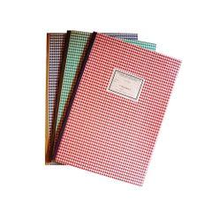 Catalog-pentru-invatamantul-liceal-clasele-IX-XII-XIII-36-elevi-coperta-carton-gros--2-