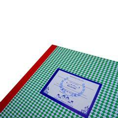 Registru-pentru-cerere-de-inscriere-in-clasa-pregatitoare-clasa-I-coperta-carton-gros