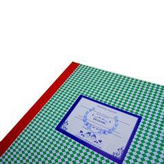 Registru-matricol-pentru-liceegrupuri-scolare-scoli-A3-coperta-carton-gros