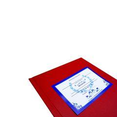 Registru-pentru-cerere-de-inscriere-in-clasa-pregatitoare-clasa-I-coperta-imitatie-piele