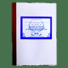 Registru-de-evidenta-a-deciziilor-si-notelor-de-serviciu-emise-de-director-A4-coperta-carton-subtire2
