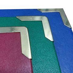 Set-4-coltari-pentru-coperti-carton-imitatie-piele-auriu