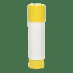 Adeziv solid, 9 g, alb