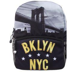 Rucsac Mojo Brooklyn NY