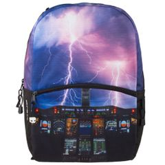Rucsac Mojo Storm Chaser