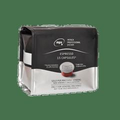 Capsule cafea Mitaca Espresso Supremo, 15 capsule