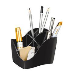 Suport instrumente de scris CEP Ellypse