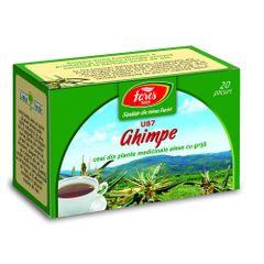 Ceai Fares Ghimpe, 20 plicuri/cutie