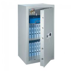 Seif OPD 120 IT Premium inchidere electronica