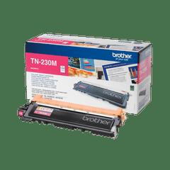 Toner-OEM-Brother-TN230M