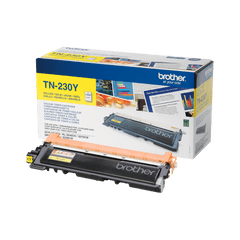 Toner-OEM-Brother-TN230Y